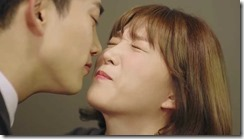 """[LOTTE DUTY FREE] 7 First Kisses (ENG) #6 Ok Taecyeon """"Too much to handle"""".mp4_000521389_thumb"""