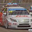 Circuito-da-Boavista-WTCC-2013-463.jpg