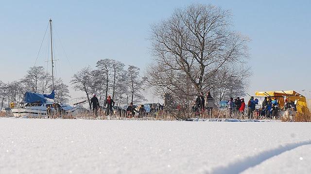 Winterkiekjes Servicetv - Ingezonden%2Bwinterfoto%2527s%2B2011-2012_47.jpg