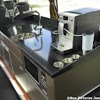 Setra TopClass 516 HDH Kras 045.jpg