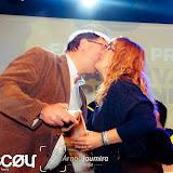 2016-03-12-Entrega-premis-carnaval-pioc-moscou-29.jpg