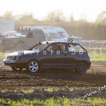 autocross-alphen-2015-010.jpg