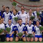 DVS2 kampioen 20-03-2010 (3).jpg