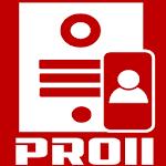 WiFi Pro 2 5.6