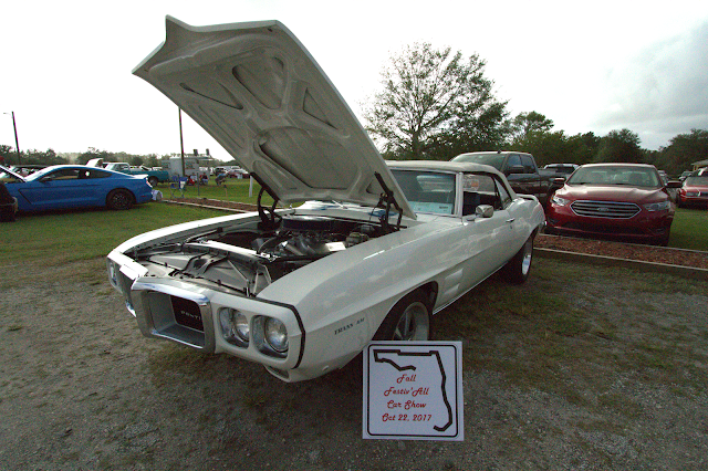 2017 Car Show @ Fall FestivAll - _MGL1331.png