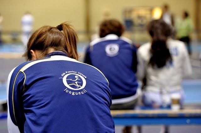 Championnat de lEst 2012, Toronto, 4 au 6 mai 2012 - image13.JPG