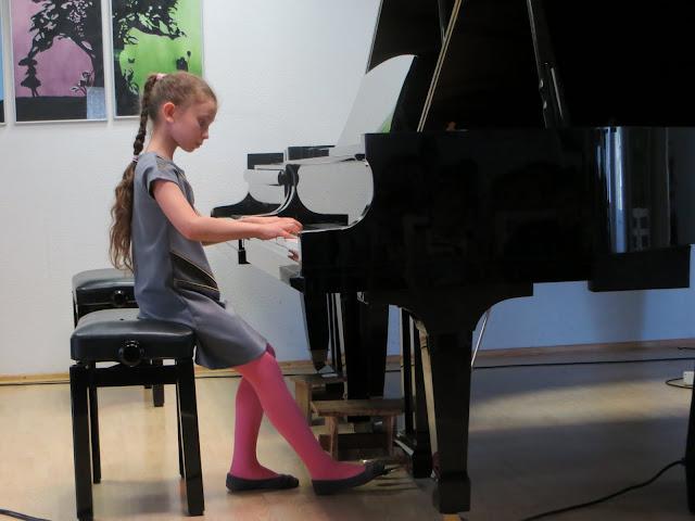 kontsert lasteaedele ja koolidele 2013 - IMG_0342.JPG
