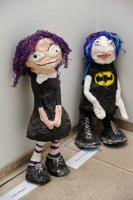 AKK20 - õpilaste tööde näituse - DSC_2011.JPG