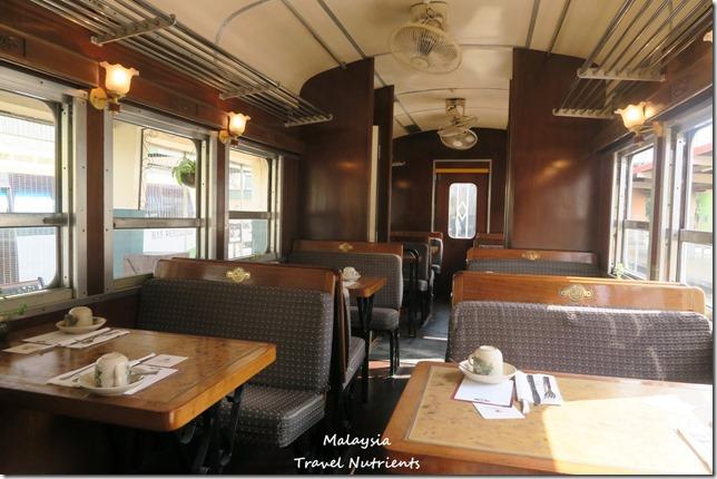 馬來西亞沙巴北婆羅洲火車 (21)