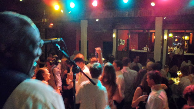2012-05-27 Rosys Jazz Hall - Rosy%2527s%2BJazz%2BHall%2B041.JPG