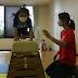 【藤沢YMCA】5月1日(土)ヘルシーキッズキャンペーン紹介②