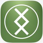 Runico [Волшебные формулы] icon