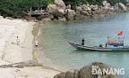 da-nang-hotel-Ngoc-island