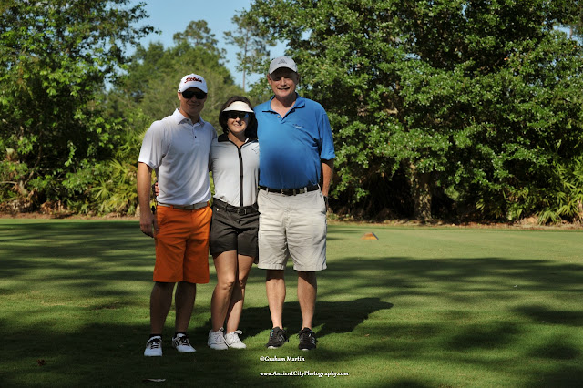 OLGC Golf Tournament 2015 - 200-OLGC-Golf-DFX_7654.jpg