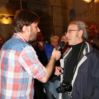 Fotos Vi Solidari  2 de vi amb folre 16-04-15 - IMG_9250.jpg