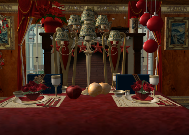 [Image: rae_tablescapeholiday_red%252520%2525285%252529.png]