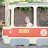 Jan Bockstefel avatar image