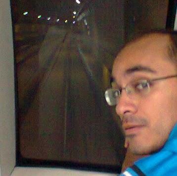 Alexandre Tarouco