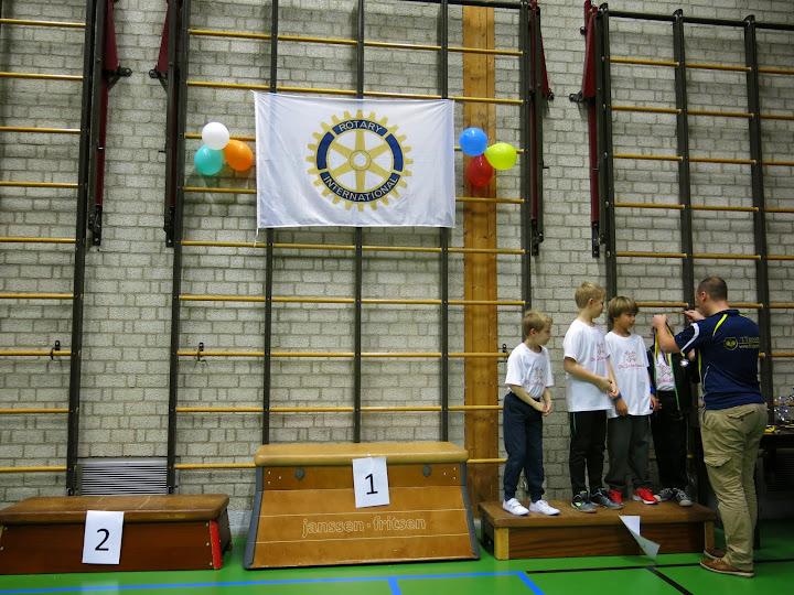2015 Teamfotos Scholierentoernooi - IMG_0270.JPG