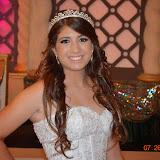 140726BR Bianca Ruiz Venetian Masquerade Theme 15 Celebration