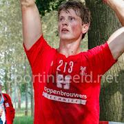 Survival Udenhout 2017 (295).jpg