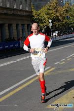 Ljubljanski_maraton2015-3705.JPG
