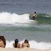 Governo do Rio de Janeiro prorroga medidas restritivas até 26 de abril