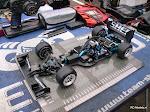 Shepherd Velox F1