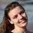 Heather Craik avatar image