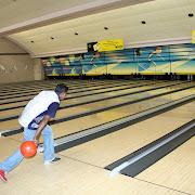 Midsummer Bowling Feasta 2010 015.JPG