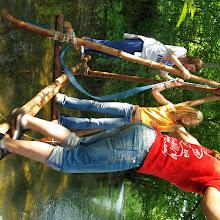 Vozlarija 890, Ilirska Bistrica 2007 - P0097278.JPG