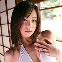 [DGC] 2008.01 - No.531 - Hikaru Wakana (若菜ひかる) 058.jpg