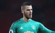 Manchester United Set Goalkeeper David De Gea Price-tag (Details)