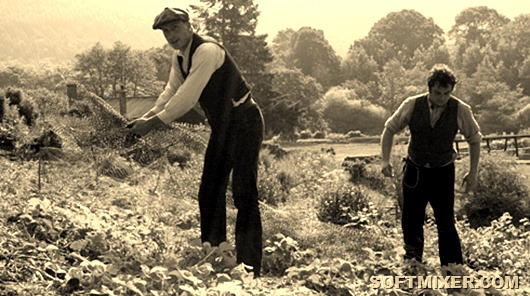 Edwardian-Farm-008c