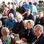 MHOR Chairmen's reception0075.JPG