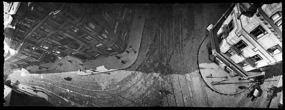 neubronner-pigeon-photography-3