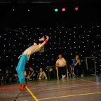 2014 danswedstrijd 8.jpg