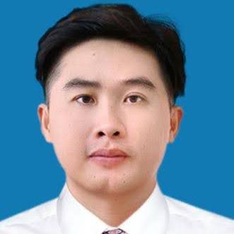 Lương Thái Dương