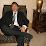 Jason The's profile photo