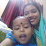 chandrasekhar moharana's profile photo