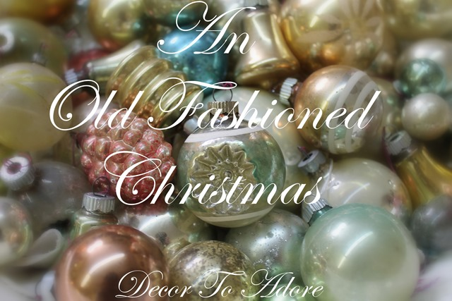 2016 Ornaments 042-001
