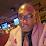 Charles Brown's profile photo