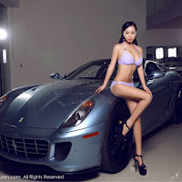 [XiuRen] 2014.12.09 NO.252 黄可Christine 0051.jpg