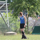 ATM Cup Sporthunde Franken - ATM%2BCup%2BSporthunde%2BFranken%2B150.JPG