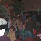 St.Klaasfeest 02-12-2005 (72).JPG