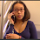 Julia En New YorK's profile photo