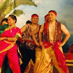 Geet Ramayan (199)(1).JPG