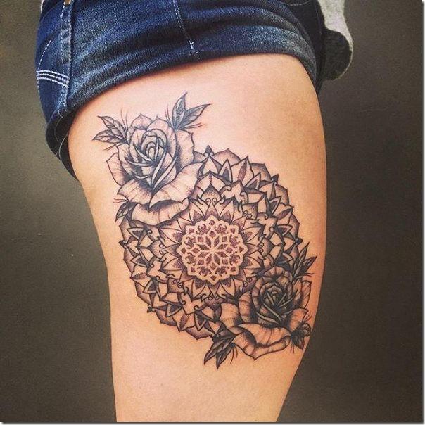 las_rosas_traen_ms_feminidad_el_tatuaje