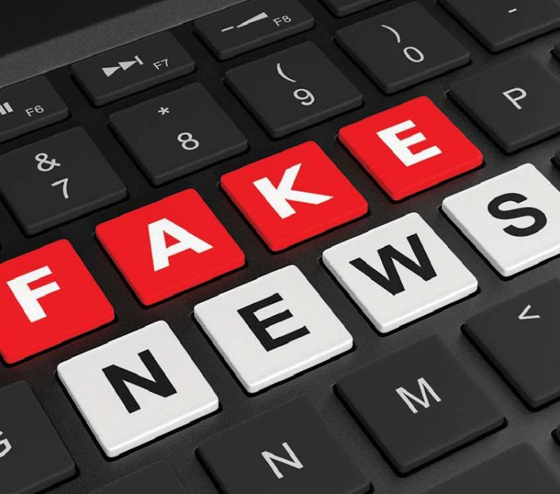 fake-news-capa