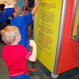 Childrens Museum 2015 - 116_8040.JPG